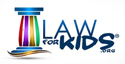 https://lawforkids.org/