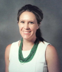 image of Tara Bartlett
